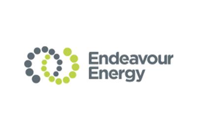 Endeavour1
