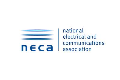 NECA1