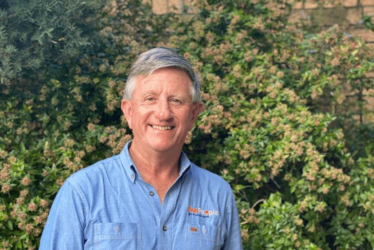 SunPeople Solar Design Specialist Phil